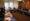 CGoM Meeting in Seoul