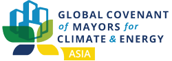 Covenant of Asian Mayors