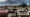 Pashupatinath Tempel Antike Nepal