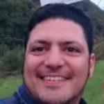 Profile picture of Pablo Gandara
